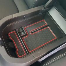 For Toyota RAV4 XA50 2019 2020 Car Inner Center Storage Box Auto Organizer Case