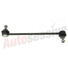 SKODA RAPID 1.2TSI 1.4TSI 1.6 10/2012- LINK STABILISER Front Off Side
