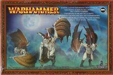 Soulblight Vampire Counts Warhammer Fantasy Miniatures