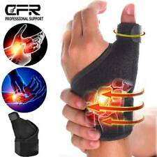 Arthritis Compression Wrist Support Brace Hand Palm Thumb Support Carpal Tunnel