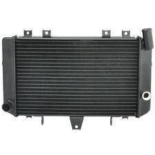 New Aluminum Radiator For Kawasaki ZRX1100 96 97 98 99 00 ZRX1200 01 02 03 04 05