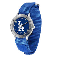 Los Angeles Dodgers Youth Tailgater MLB Watch - Brand New