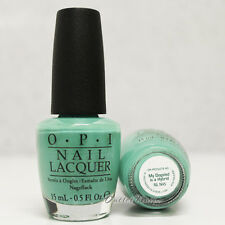 OPI Nail Lacquer Polish NORDIC COLLECTION Fall Winter Color Shade >Pick ONE