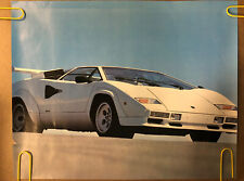 P1002 Hot Lamborghini Centenario Super Car Cool Gift Racing Poster Art Decor