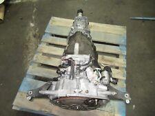 2009 2010 Jdm Subaru Legacy Outback Cvt Transmission Tr690jhaaa Ej25 Ej253