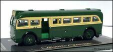 CORGI OM41009 AEC 4Q4 London Transport - Route 708 East Grinstead - PRE OWNED