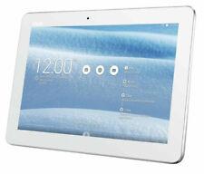 ASUS Transformer Pad TF103C 1GB Wi-Fi 10.1inch Tablet - White