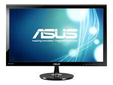 ASUS TN LCD HDMI Standard Computer Monitors
