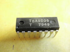 IC bloque de creación tba920s 17395-128