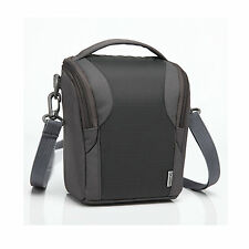 Nylon Shoulder Camera Case For Panasonic Lumix DMC- GH2 GH3 GF3 GF6