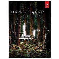 Bild, Video Foto -/Bild -/Grafikbearbeitungs-Softwares DVD mit Standard -