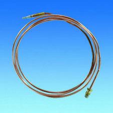 Caravan/Motorhome electrolux/Dometic Fridge 1400mm Thermocouple DS2923435321