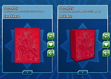 Elite Trainer Single Strike Urshifu Deck Box Sleeves Pokemon TCG Card Online