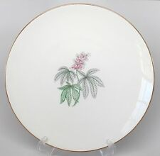 Tuscan Fine English Bone China - Fiesta - Dinner Plate - #F248 - Made in England