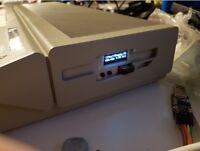 ATARI ST GOTEK (OLED) plate mount - 3D Print - Stampa 3D - Colore a scelta