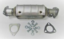 1995 1996 1997 Honda Accord 2.7L Catalytic Converter