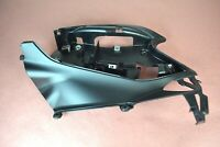 2016 2017 2018 Ducati Panigale 899 959 1199 1299 Left Frame Cover