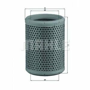 Luftfilter  LX 130 KNECHT