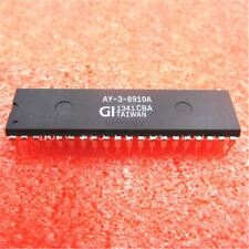 5Pcs PT2399 2399 Echo Audio Processor Guitar 16Pin Dip kc