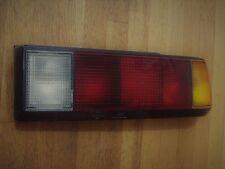 Original 1982-1983-1984-1985-1986-1987 Volkswagen Scirocco Tail Light-RH