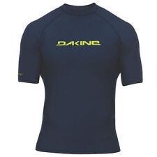 Abbiglimento sportivo da uomo blu in nylon taglia XL