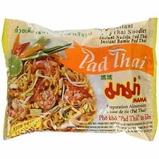 Mama Pad Thai Instant Noodles 30 Pcks Thailand Grocery & Gourmet Food