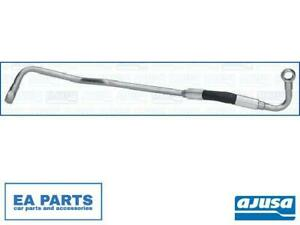 Oil Pipe, charger for BMW AJUSA OP10610