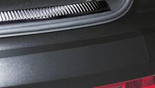 Original Audi A4 8W Sedán Protección de Bordes de Carga