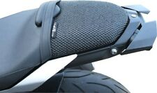 YAMAHA MT10 2016-2017  TRIBOSEAT ANTI-SLIP PASSENGER SEAT COVER ACCESSORY