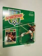 Marco Van Basten AC Milan Sportstars Action Figure by Kenner NIB NIP