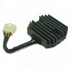 Voltage Regulator Rectifier For Suzuki DR650S DR650SE GSXR750 DR800 GSXR600