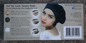 Bourjois Little Round Pots Of Parisian Charm Eyeshadow Gift Box