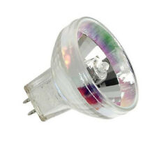 USHIO EXR 300w 82v MR13 JCR82V-300W Tungsten Halogen Lamp