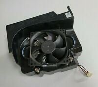 Dell OptiPlex 3040 5040 7040 XPS 8900 SFF System Cooling Fan Shroud Cover CC8M6