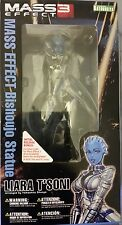 Mass Effect 3: Liara T'Soni Bishoujo Kotobukiya Statue.
