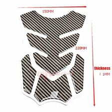 For Honda CBR600/1000 CBR1100XX VFR800 ST1300 Fuel Gas Tank pad Decals Sticker