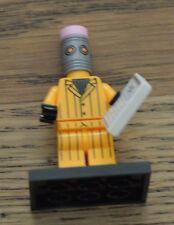 LEGO 71017 MINIFIGURAS THE BATMAN PEL�CULA MINIFIGURA Limitada Edición Escoger
