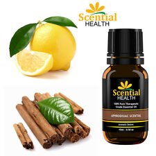 Aphrodisiac Essential Oil 100% Pure 15 ml /.5oz essential oil aphrodisiac