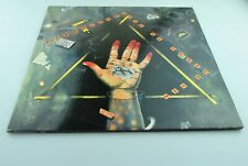 Pink Floyd - Live In Venice.. LP! 1°ST ITA Press! Unofficial! MEGARARE!