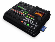 Fostex MR-8 Mk2 Digital Recorder