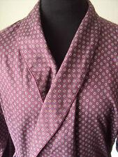 1980s Vintage Nightwear & Robes for Men