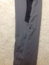 Under Armour Youth Challenger Soccer Training Pant, Size Medium Nwt