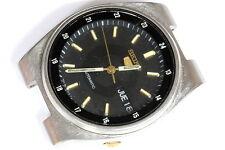Seiko 7009-8160 automatic vintage watch - Serial nr. 534135