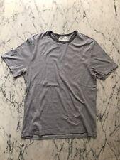 100/% coton doux-exceptionnel-Bnwt 2 /& 3//M /& L Albam T-shirt à poche