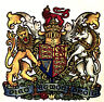 HERALDRY, HERALDIC COATS OF ARMS BOOKS ☆ Many Manuals Scanned - Disc or Download