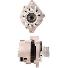 Generator Daewoo Espero (KLEJ) 1.8 2.0 85A NEU 10479990 96224432 CA1386IR 219091
