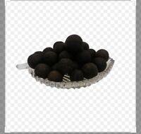 450 Grams Persian Dried lime Black Omani Whole lemon Limu Limes ليمون مجفف لومي