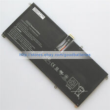 Genuine new HD04XL 685989-001 battery for HP Spectre XT Pro 13-b000 13-2120tu