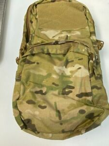 """RARE"" Eagle Industries Modular Assault Pack ,MULTICAM  MAP-MS-CCA  ""SEALS"""