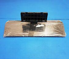 TABLETOP STAND FOR SAMSUNG UE48H6400 UE55H6400 UE50H6400AK UE48JU6410 TVs A